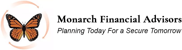 Monarch Financial Advisors