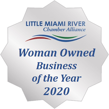 woman-owned-business-2020
